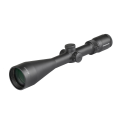 slajd Delta Optical Titanium HD 2,5-10x56